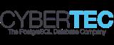 Cybertec